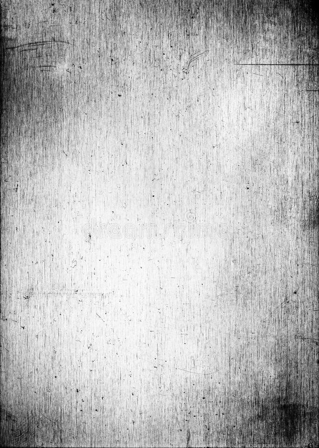 Grunge background. Copy space stock photography