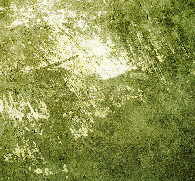 Download Grunge Texture With Cracks And Scratches Stock Illustration - Illustration of design, illustration: 5479785