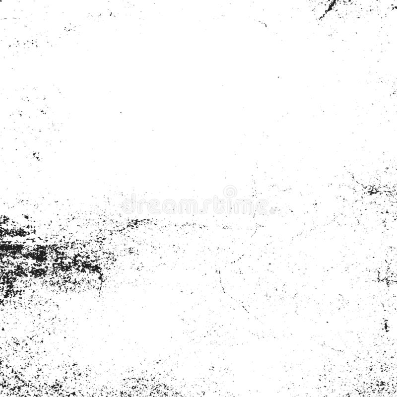 Grunge texture, art of dirty background, vector royalty free stock image