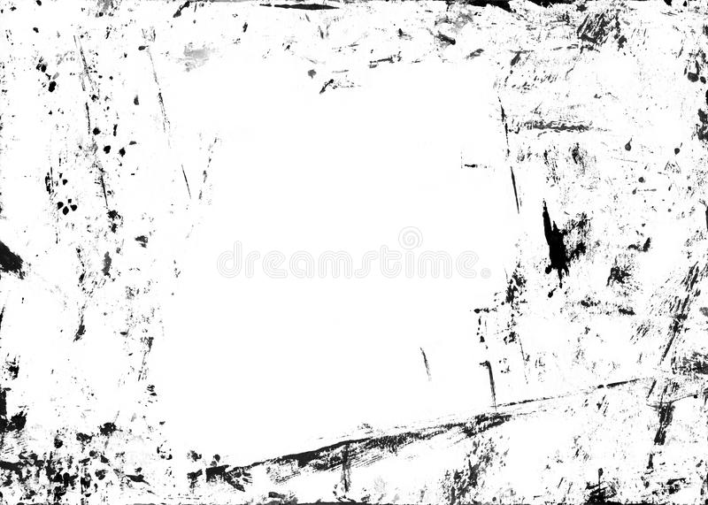 Grunge texture. royalty free stock photos