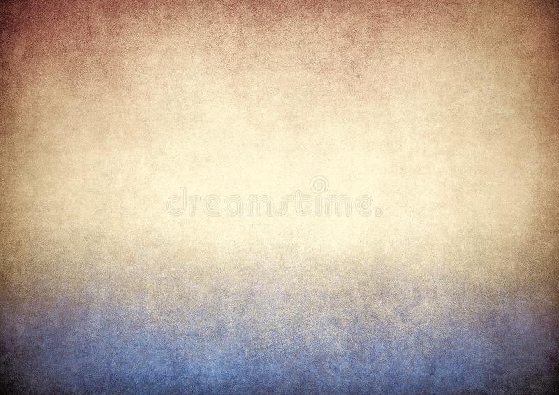 Grunge texture. Nice high resolution background. stock photography