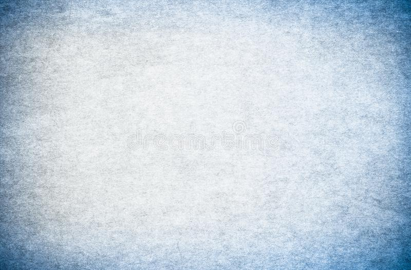 Grunge texture. Nice high resolution vintage background. stock illustration