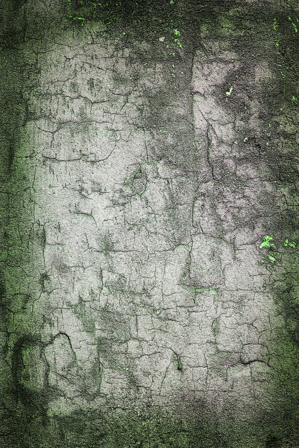 Download Grunge texture of wall stock photo. Image of dark, rough - 6752442