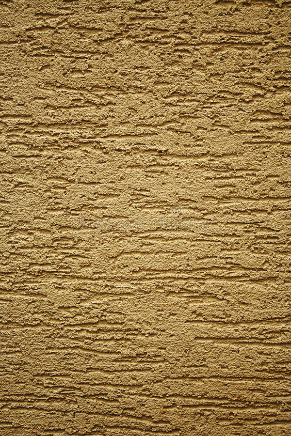 Free Grunge Texture Wall Stock Image - 8011321