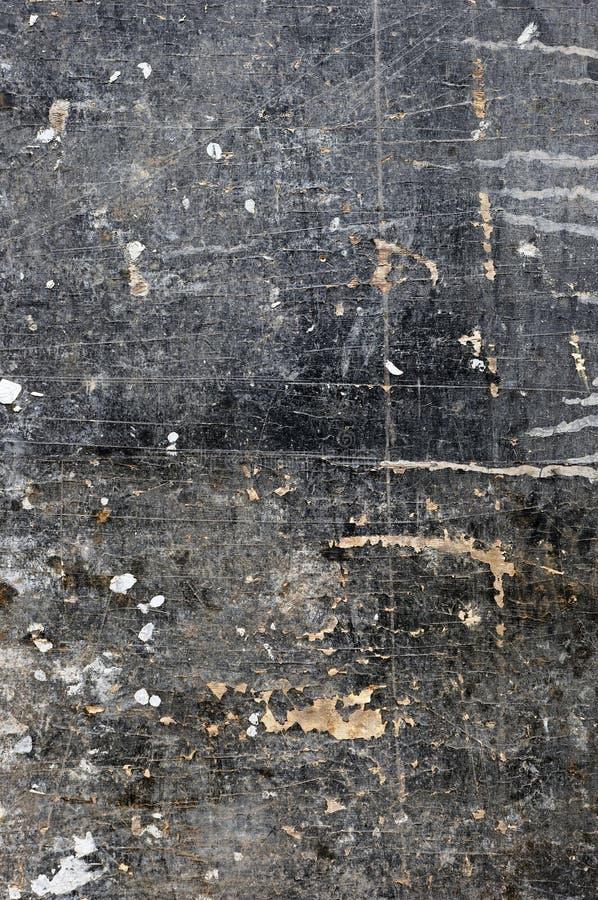 Grunge textured imagem de stock royalty free