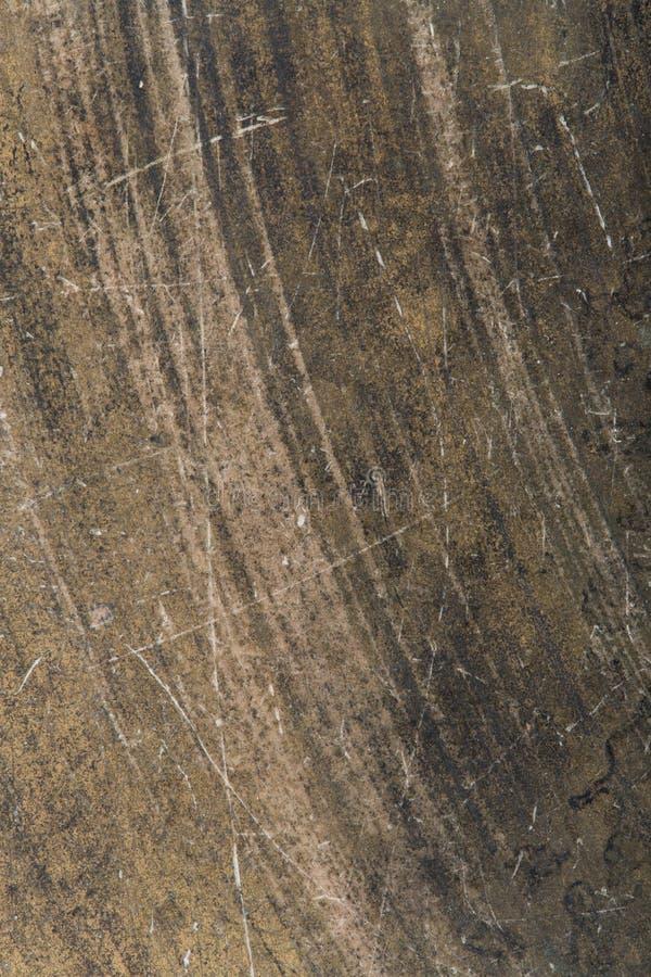 Grunge textured altamente detalhado foto de stock