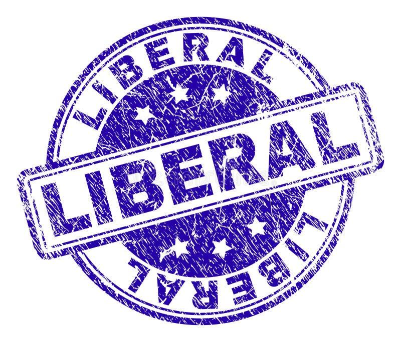 Liberal Seal Stock Illustrations – 50 Liberal Seal Stock Illustrations,  Vectors & Clipart - Dreamstime