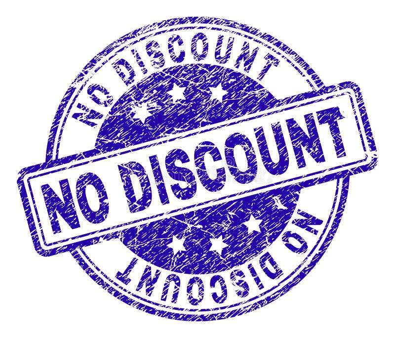 No Discount Stock Illustrations – 1,465 No Discount Stock Illustrations, Vectors & Clipart - Dreamstime
