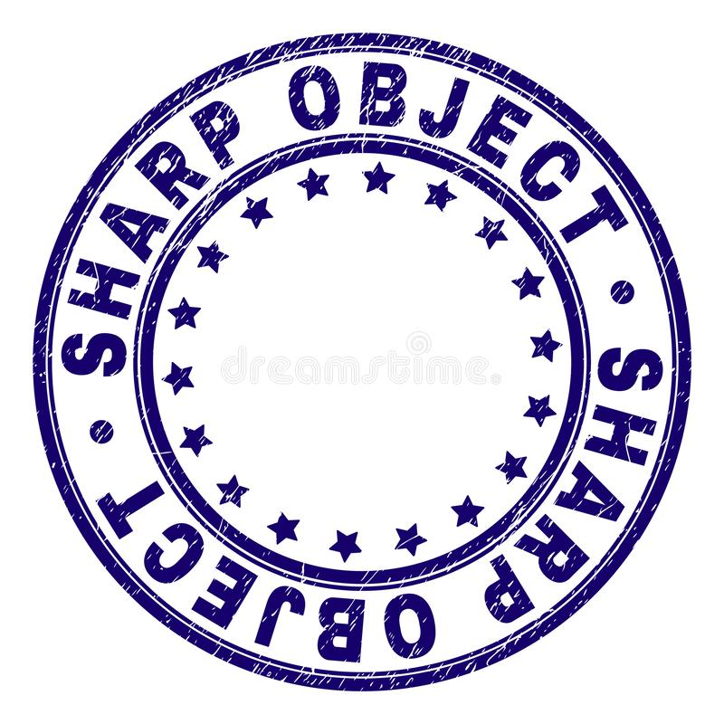 Sharp Shapes Stock Illustrations – 3,423 Sharp Shapes Stock