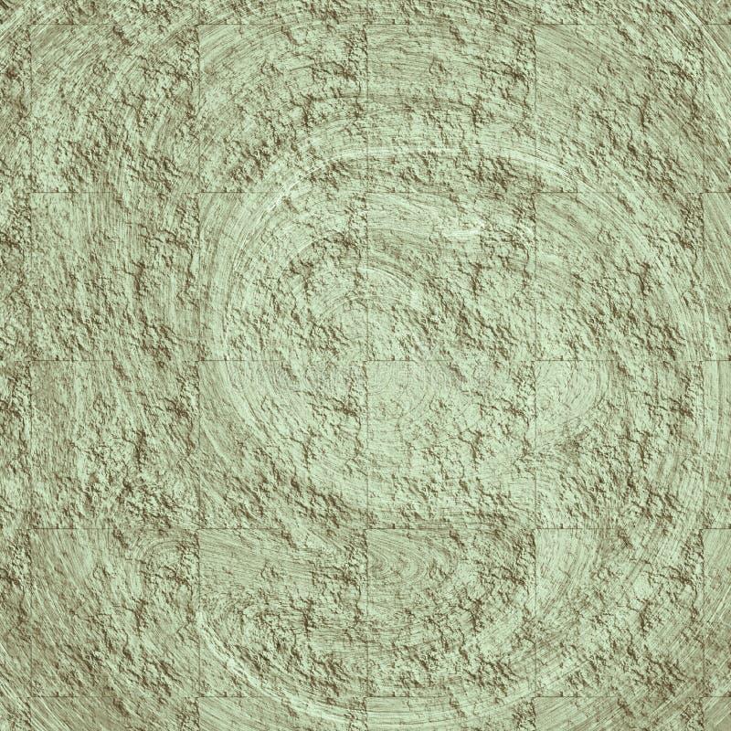 Grunge texturerade konstverk för: bakgrunder väggkonst, textur, affisch vektor illustrationer