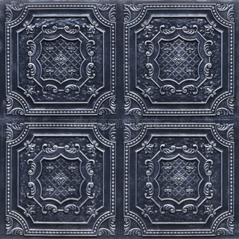 Grunge texturerar anv?ndbart som bakgrund eller texturerar royaltyfria foton