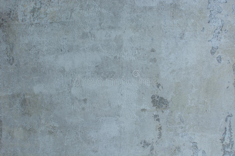 Grunge textures royalty free stock photos