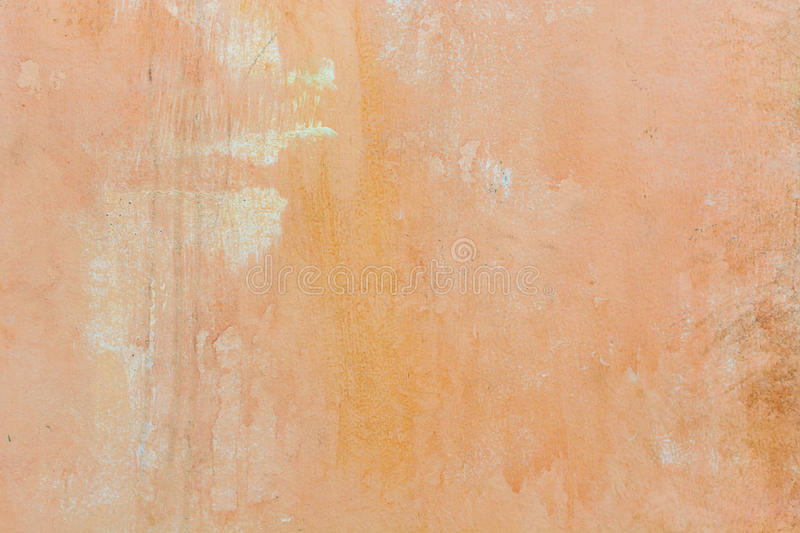 Download Grunge Textures And Backgrounds Stock Image - Image of background, fashioned: 42931811