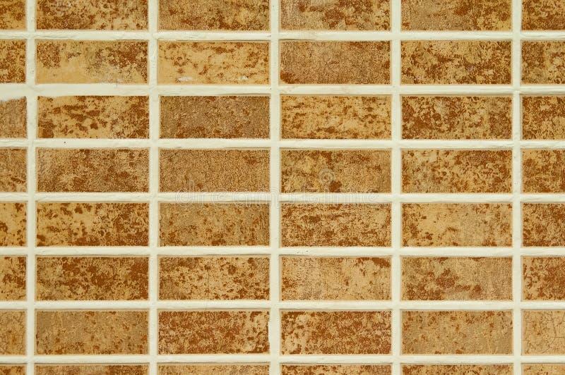 Download Grunge tile background stock illustration. Image of paint - 31670130
