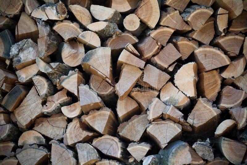 Grunge trä arkivbilder