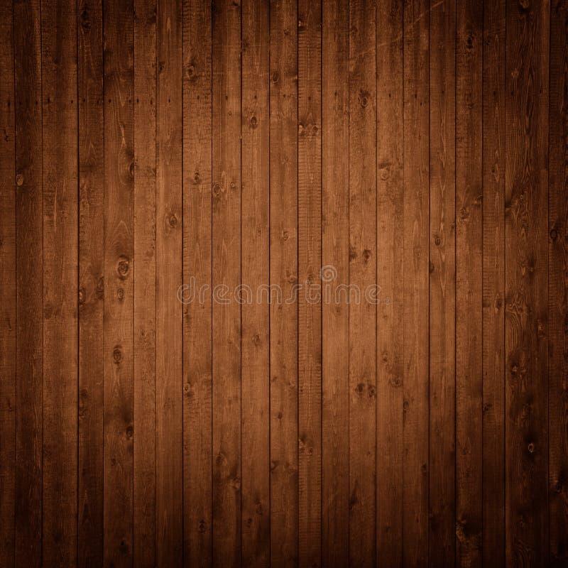 Grunge träpaneler arkivbilder