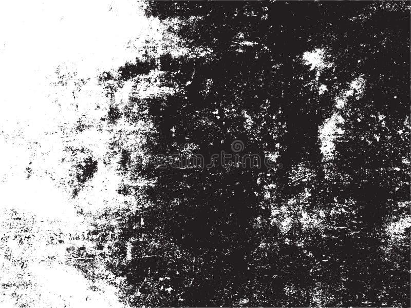 Grunge vector background texture. Template vector illustration