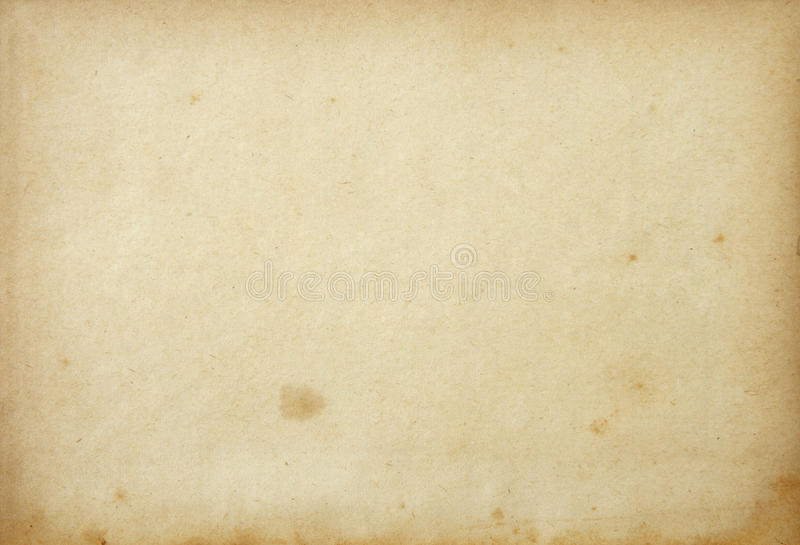 Download Grunge Vintage Old Paper Background Stock Illustration - Illustration: 21971407