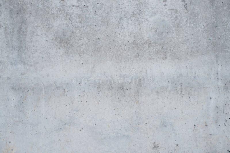 Grunge vintage rough detailed texture concrete stock photos