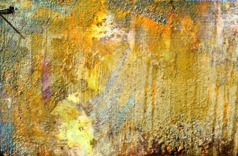 Grunge vintage texture background. Art grunge vintage texture background stock images