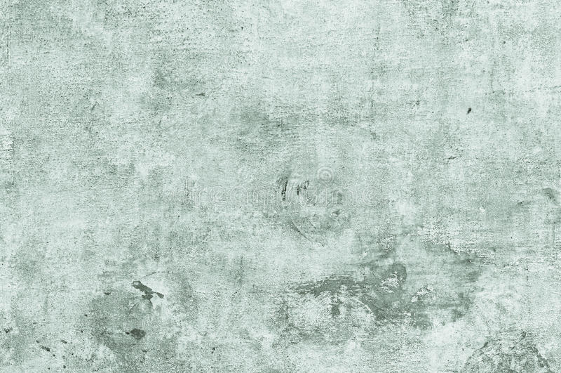 Grunge wall royalty free illustration