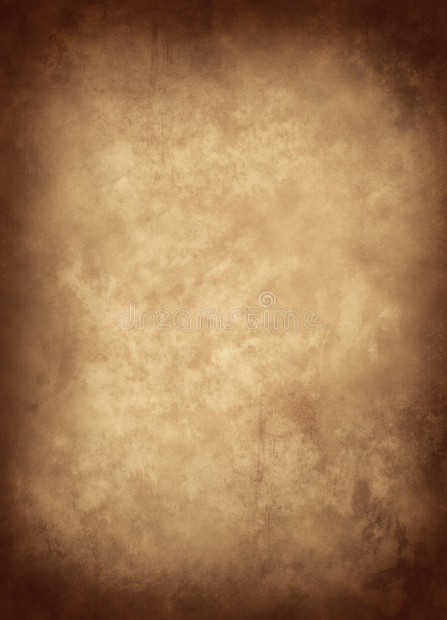Grunge Wall. Worn grunge background with texture and stains