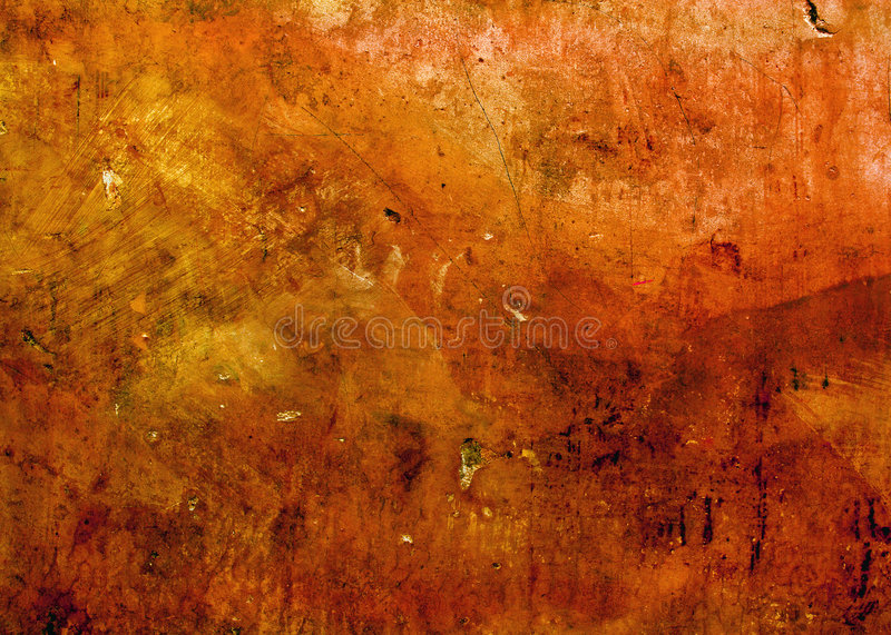 Download Grunge Wall Background Royalty Free Stock Photos - Image: 1421458