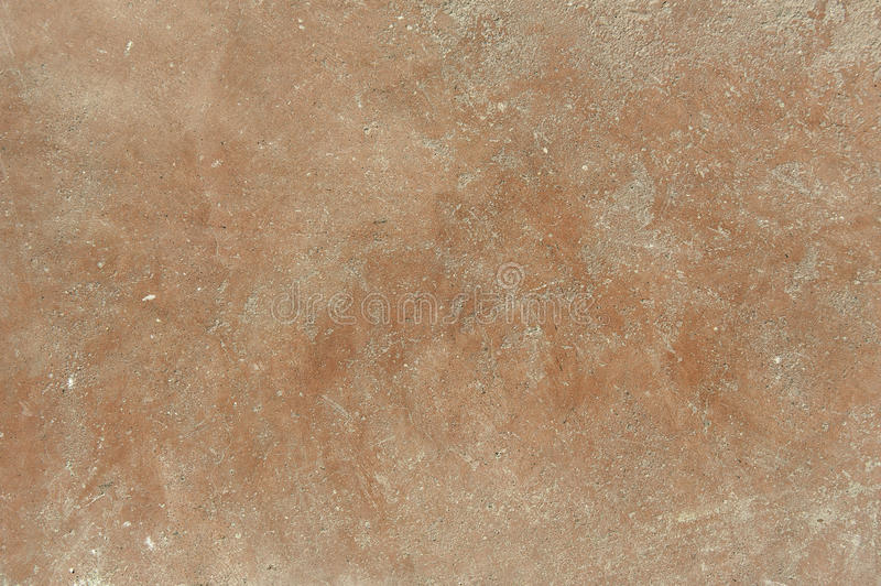 Download Grunge wall plastered stock image. Image of stucco, plaster - 34767997