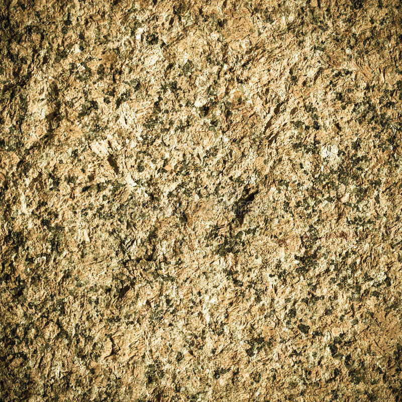 Grunge wall stone background or texture solid nature rock. Brown grunge wall stone background or texture solid nature rock royalty free stock image