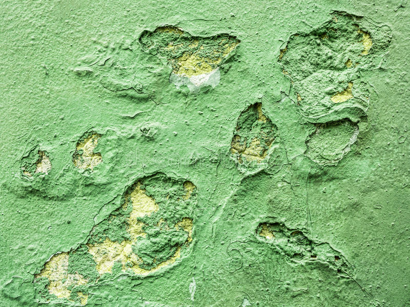 Grunge wall surface royalty free stock photography