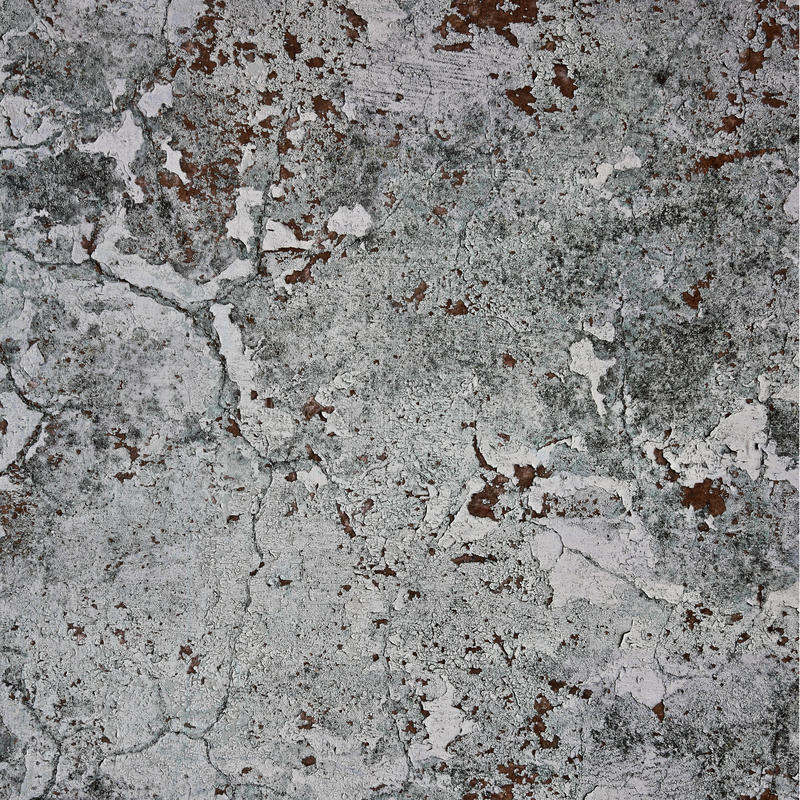 Grunge wall texture grey background royalty free stock photo