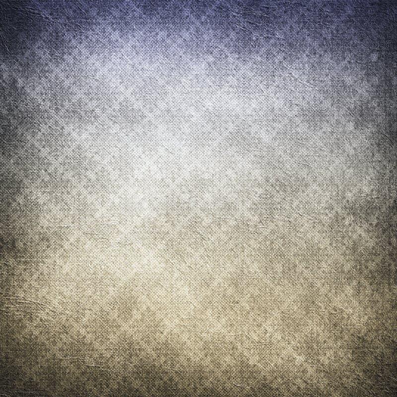 Download Grunge Wallpaper Background Stock Illustration - Illustration of backdrop, vintage: 39509374