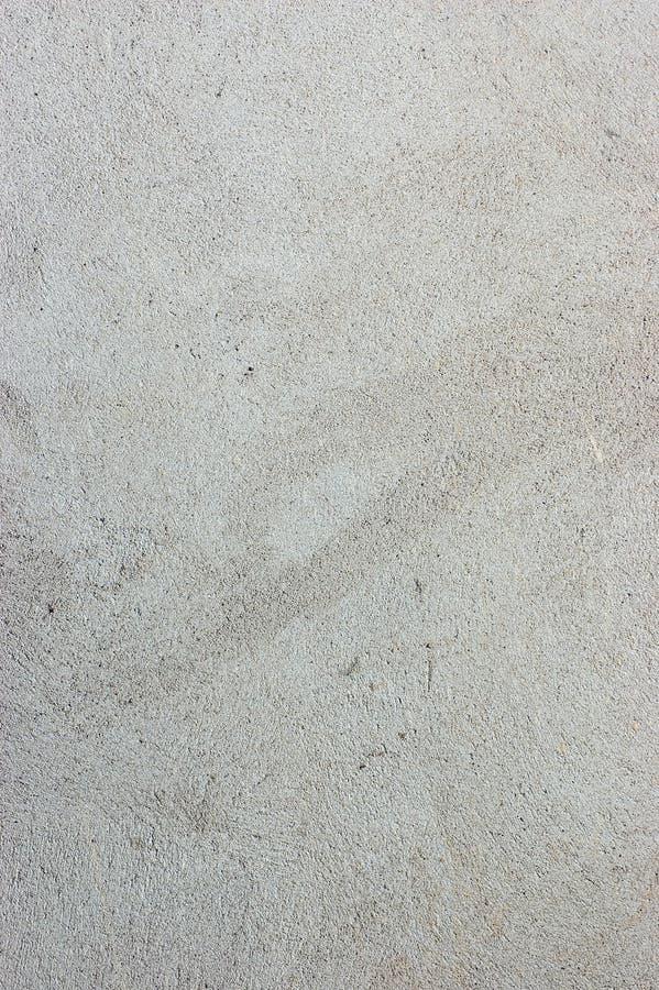 Grunge Wand-Beschaffenheits-Vertikale lizenzfreie stockfotos