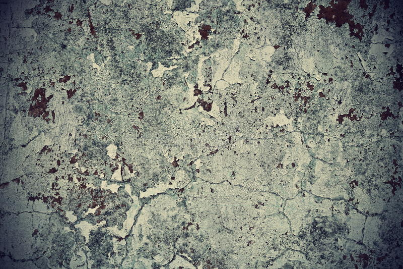 Grunge Wand-Beschaffenheitshintergrund lizenzfreies stockfoto