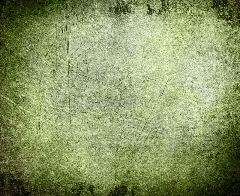 Download Grunge Wandhintergrund stockfoto. Bild von knick, kunst - 12203200