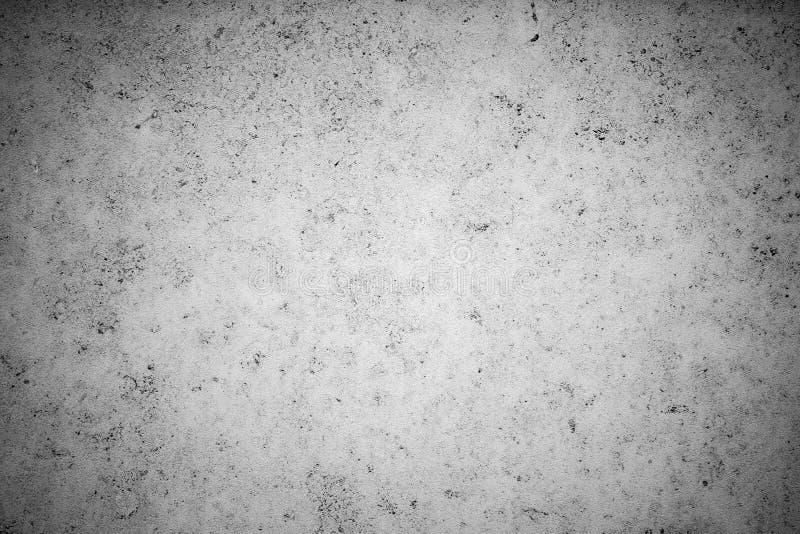 Grunge Wandhintergrund stockbild