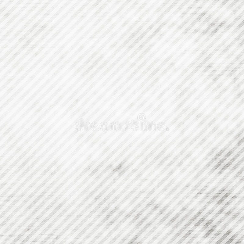 Grunge White Paper Template Texture Illustration Image – Free White Paper Template