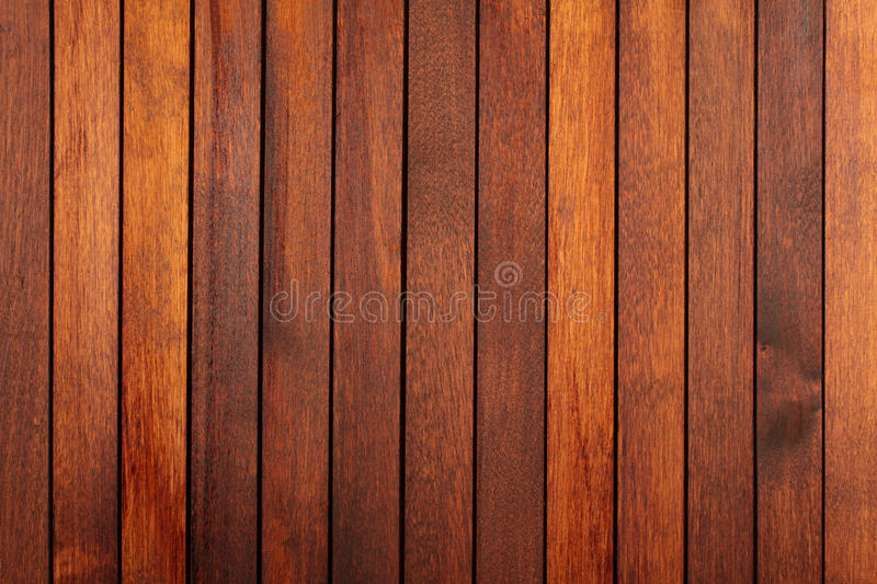 Grunge Wood. Woody weathered grunge dark brown textured background stock images