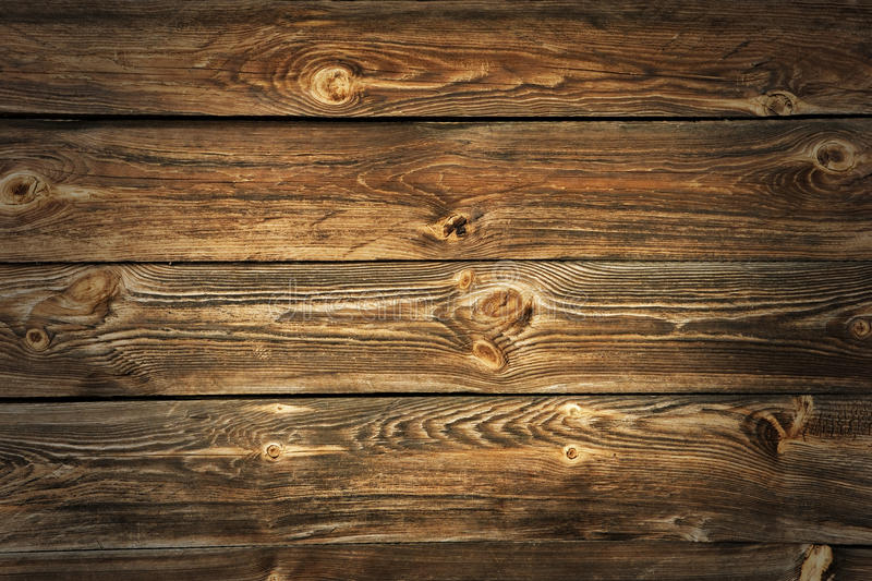 Grunge Wood Royalty Free Stock Image