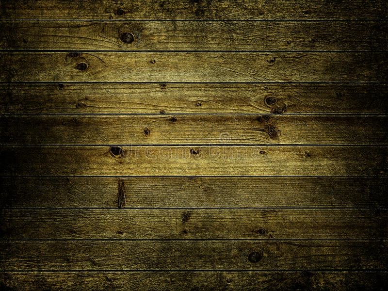 Download Grunge wood background stock photo. Image of template - 23777038