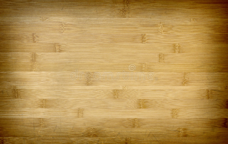 Grunge wood bamboo texture royalty free stock photo