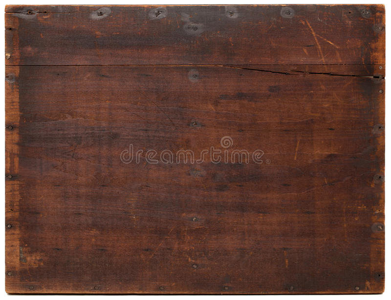 Download Grunge wood board stock image. Image of wood, white, board - 16616995