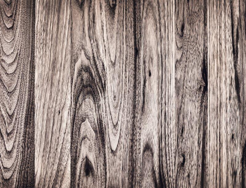 Download Grunge wood stock photo. Image of brown, plank, veneer - 83702552