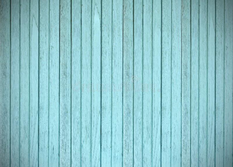 Grunge Wood Panels Royalty Free Stock Image