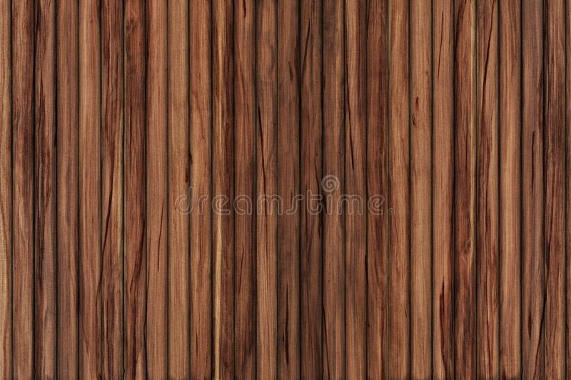 Grunge wood panels stock photography