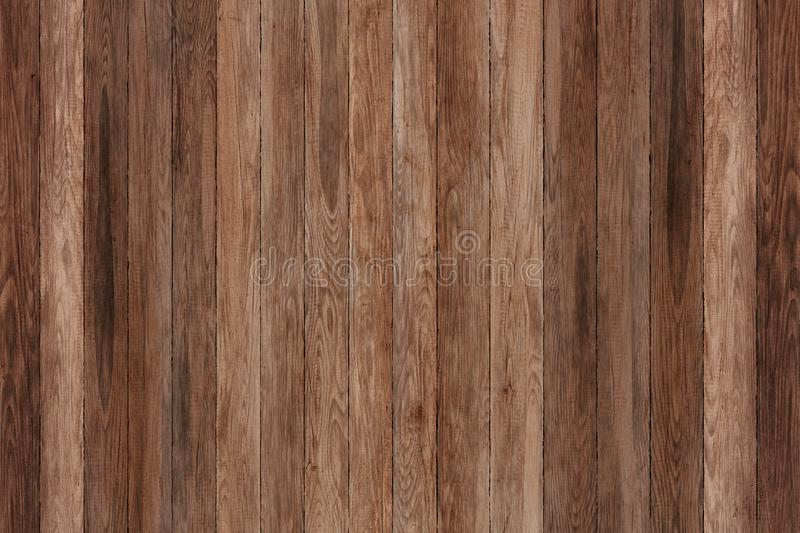 Grunge wood panels. Planks Background. Old wall wooden vintage floor royalty free stock image