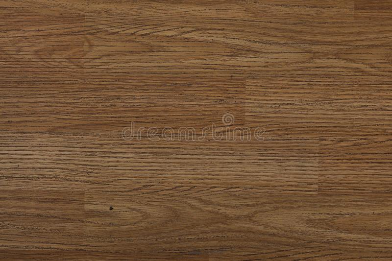 Grunge wood panels. Planks Background. Old wall wooden vintage floor royalty free stock photo