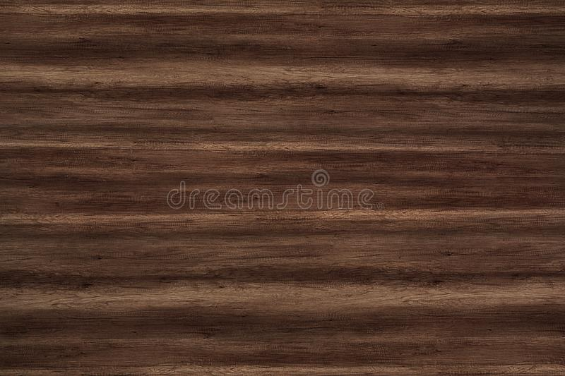 Grunge wood pattern texture background, wooden background texture. royalty free stock photography