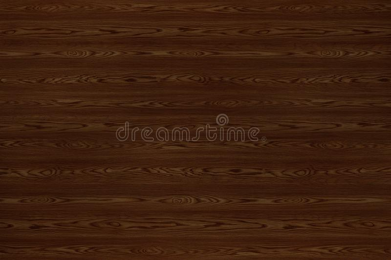Grunge wood pattern texture background, wooden background texture. royalty free stock images