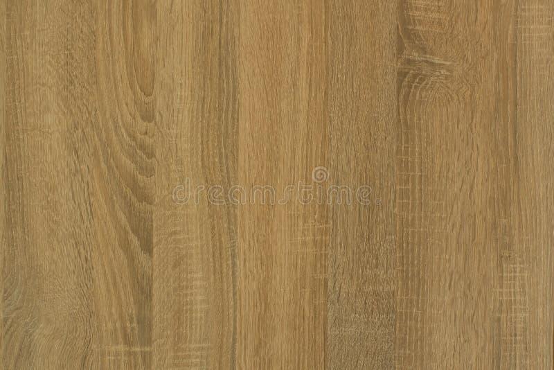 Grunge wood pattern texture background, wooden parquet background texture stock image